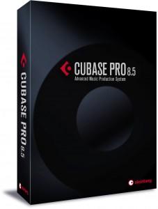 Cubase-Pro-85_box_900x1200_RGB