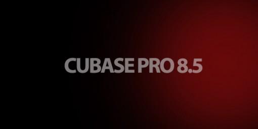 cubase_pro_85_subpages_mtc_v1