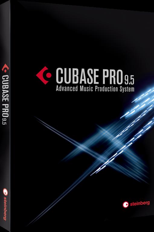 DPacshot_Cubase-Pro-95_left_pure