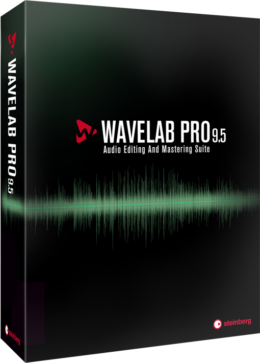 WaveLab-Pro-9.5_packshot_pure_RGB_1000x1400px