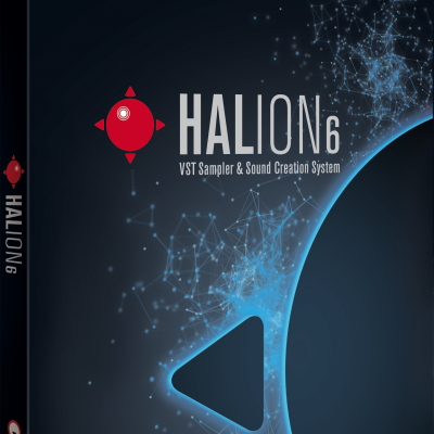 HALion-6_box_pure_RGB