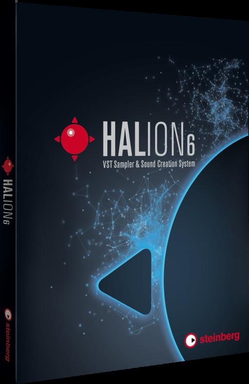 HALion-6_box_pure_RGB